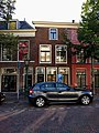 Leiden - Lange Mare 33.jpg