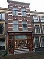 Leiden - Zonneveldstraat 27.jpg