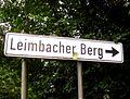 Leimbacher Berg.JPG