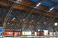 Leipzig-Hauptbahnhof1.jpg