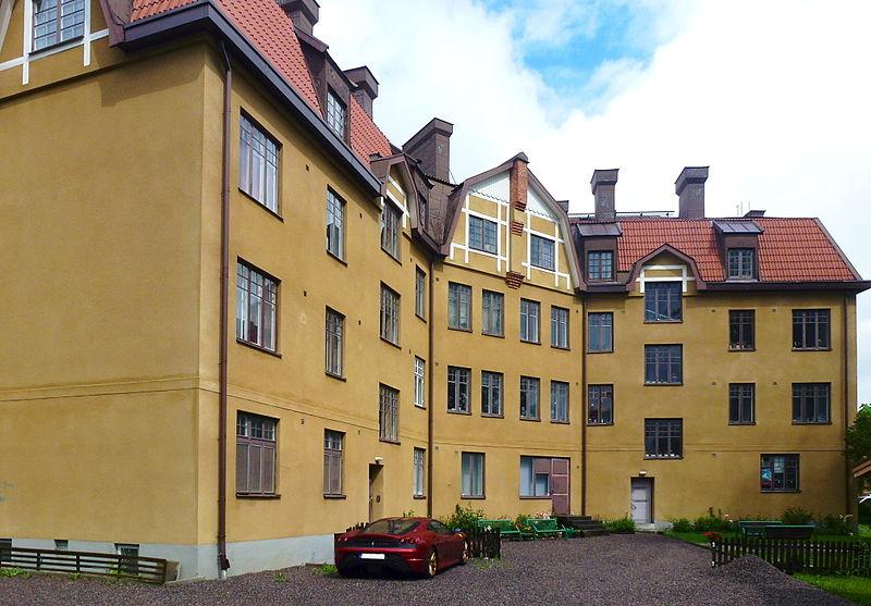 Leipzighuset 2015c.jpg