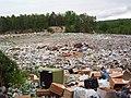 Leknica - Muellkippe - panoramio.jpg