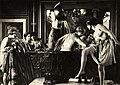 Leni Riefenstahl, 1925.jpg
