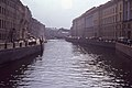Leningrad 1991 (4387681567).jpg