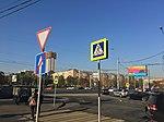 Leninsky 41-66 - IMG 3193 (44984250694).jpg