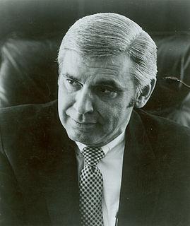 Leo Ryan American teacher and politician