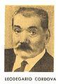Leodegario Córdova.jpg
