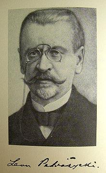 Leon Petrazycki A.jpg