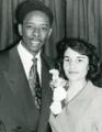 Leon Watson and Rosina Rodriquez.png