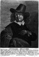 Leonard Bramer - Het Gulden Cabinet.png