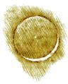 Leonardo-Earthshine.png