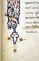 Leonardo bruni, historie florentini populi, firenze, 1425-75 ca. (bml pluteo 65.8) 05 uccello.jpg