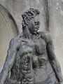 Leopoldo de Almeida, Fauno, 1927, bronze 02086.jpg