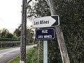 Les Mines, Rilhac-Rancon.jpg