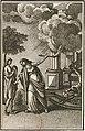 Les Plaisirs de l'ancien régime, et de tous les âges, 1795 - p-26.jpg