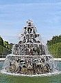 Les grandes Eaux (Versailles) (9673129612).jpg