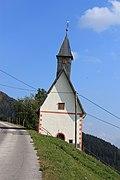 Lesachtal-Tscheltsch-Kirche2.JPG
