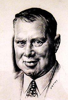 Les Wood (Australian politician)