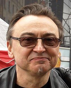 Leszek Cichonski.jpg