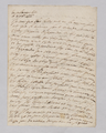 Letters 1666 1668 Queen Christina to Decio Azzolino National Archives Sweden K394 106 297.png
