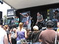 Letters Burning at Warped Tour 2010.jpg