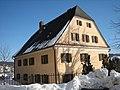 Leutschach Pfarrhof 10.3.04 094.jpg