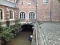 Leuven, Belgium - panoramio (47).jpg