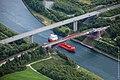 Levensauer Hochbrücke Nord-Ostsee-Kanal (49916346372).jpg
