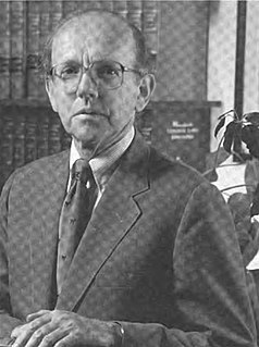 Levin H. Campbell American judge