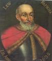 Lew Sapieha.PNG