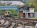 Lewes - panoramio (1).jpg