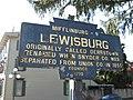 Lewisburg, PA Keystone Marker.jpg