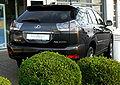 Lexus RX400h rear.jpg