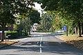 Leyland Road (1) - geograph.org.uk - 1930072.jpg