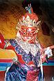 Lhasa 1996 186.jpg