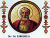 Liberius.jpg