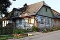Liberk, old house.jpg
