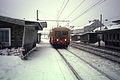 Libramont in the snow railcar X 4504.jpg
