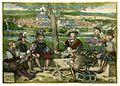 Lich 1545 Hans Döring.jpg