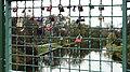 Liebe Pakte, Tiergarten - panoramio.jpg