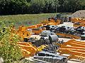 Liebherr-Excavator-b.jpg