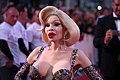 Life Ball 2014 red carpet 072 Amanda Lepore.jpg