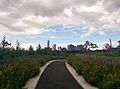 Liggett Terrace of Governors Island New York City.jpg