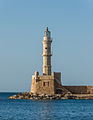 Lighthouse Chania evening.jpg