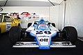 Ligier--008.jpg