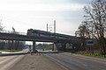 Ligne de Grigny à Corbeil-Essonnes - IMG 0062.jpg