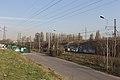 Ligne de Grigny à Corbeil-Essonnes - IMG 0081.jpg