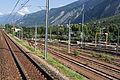Ligne de la Maurienne - de Saint-Avre à Modane - IMG 0256.jpg