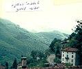 Ligurian Apennines 03.jpg