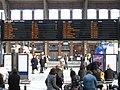 Lille Flandres 2009 3.jpg